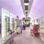brillenmacher